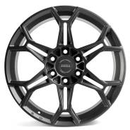 "Lexus. 9.0x20"", 6x139.70, ET18, ЦО 106,1мм. Под заказ"