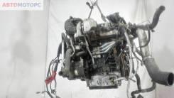 Двигатель Opel Antara, 2011, 2.2 л, дизель (Z22D1)