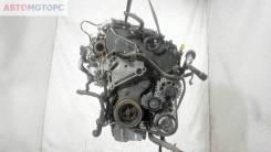 Двигатель Skoda Octavia (A7) 2013-, 2 л, дизель (CKFC)