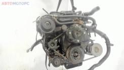 Двигатель Toyota 4 Runner 1990-2003, 2.4 л, дизель (2L-T)