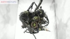 Двигатель Toyota Sequoia 2000-2008, 4.7 л, бензин (2UZFE)