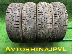 Bridgestone Blizzak VRX2, (A5678) 165/65R14