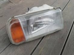 Фара правая Suzuki Escudo 1995 G16A