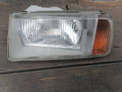 Фара Suzuki Escudo левая 1995 G16A