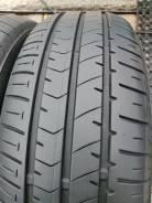 Bridgestone Ecopia NH100, 215/60r17