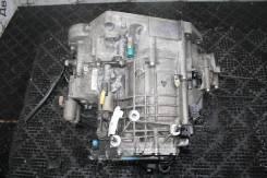 АКПП Honda K20A контрактная | Установка Гарантия 2055329