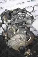 АКПП Honda K24A контрактная | Установка Гарантия 6021045