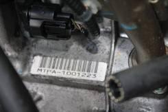 АКПП Honda K24A контрактная | Установка Гарантия MTPA