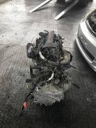 АКПП Honda L13A контрактная   Установка Гарантия 1122056