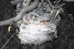 АКПП Honda L15A контрактная | Установка Гарантия SLSA