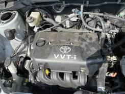 Двигатель в сборе Toyota Succeed NCP51V 1NZFE