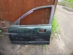 Дверь передняя левая Mazda Millenia 1998 год