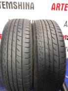 Bridgestone Playz PX-RV, 205/65 R16