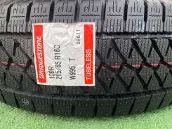 Bridgestone Blizzak W995, 215/65 R16 109/107R