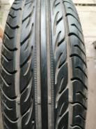 Dunlop, 165/60/14