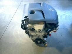 Двигатель в сборе Mercedes-BENZ CLA180 AMG 117342
