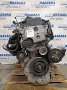 Двигатель Honda Stream 2006-2009 [11000RWP800] RN8 R20A 11000RWP800