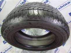 Goodyear Wrangler HP All Weather, 245 / 60 / R18