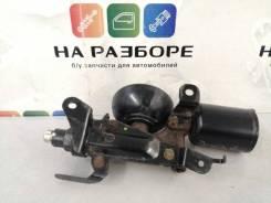 Цилиндр управления гидроподвеской Lexus Lx570 2012 [4803060010] 3 3UR-FE, правый 4803060010