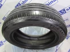 Bridgestone Turanza ER300, 195 / 55 / R16