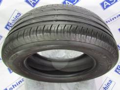 Bridgestone Turanza T001, 215 / 60 / R16