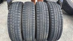 Bridgestone Blizzak VRX2, 155/80 R13