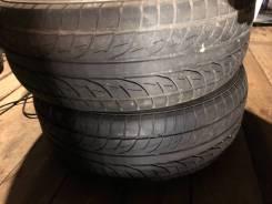 Bridgestone Ecopia EP150, 195 60 15