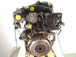 Двс мотор двигатель Citroen без пробега по РФ с гарантией