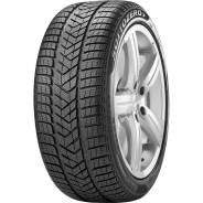 Pirelli Winter Sottozero 3, 215/55 R18 99V
