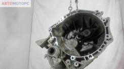 МКПП 5-ст. Citroen C4 2010-2015, 1.6 л, дизель (9HP)