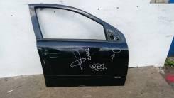 Дверь правая Opel Astra H