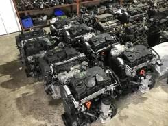 Контрактные Двигатель