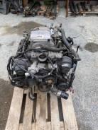 Двигатель 2Uz-Fe land cruiser IUZJ100 2002г 152000км аукционик