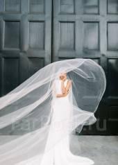 Сертифицированный свадебный стилист