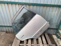 Продам дверь задняя правая Toyota Corolla 110