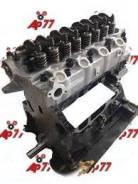 Двигатель в сборе без навесного D4BH Hyundai турбо MD336812
