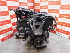 Двигатель Lexus, 3MZ-FE | Установка | Гарантия до 100 дней