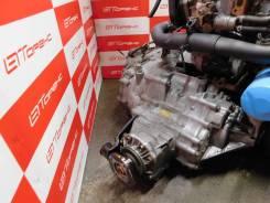 МКПП Nissan, CD20, 4WD   Установка   Гарантия до 30 дней