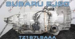 АКПП Subaru EJ20 контрактная   Установка Гарантия TZ1B7Lsaaa