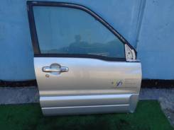 Дверь передняя правая Suzuki Escudo TL52W J20A