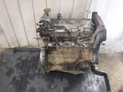 Двигатель Lada Калина 2015 [11186100026060] 11186100026060
