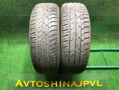 Toyo Tranpath mpZ, (A5697) 215/60R17