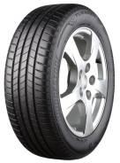 Bridgestone Turanza T005, * 205/60 R16 96W XL