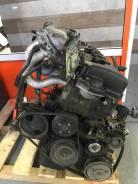 Двигатель QG18DE Nissan Expert/Avenir/Bluebird