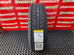 Dunlop Winter Maxx SJ8, 205/70R15 96R