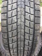 Dunlop Winter Maxx SJ8, 275\70R16