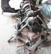 Комплект АКПП 5HP19 FEV