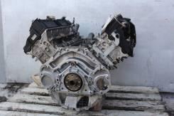Двигатель n62b44 4.4 320лс 235кВт 333лс 245кВт BMW E53 E63 E60 E66 E70