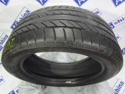 Continental ContiSportContact, 205 / 50 / R17