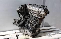 Двигатель CAG 2.0 tdi 105kWt caga Audi A4 b8 A5 8t